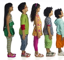 Healthy weight calculator for children and teenagers healthy.