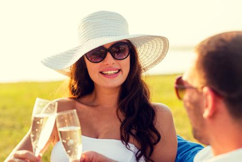 रिश्ते की खुशी: आप कैस मिले थे, महत्वपूर्ण नहीं है