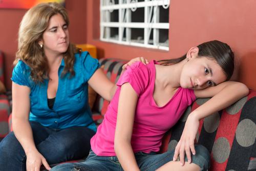 बच्चों को भावुकता से उबारने के 7 उपाय