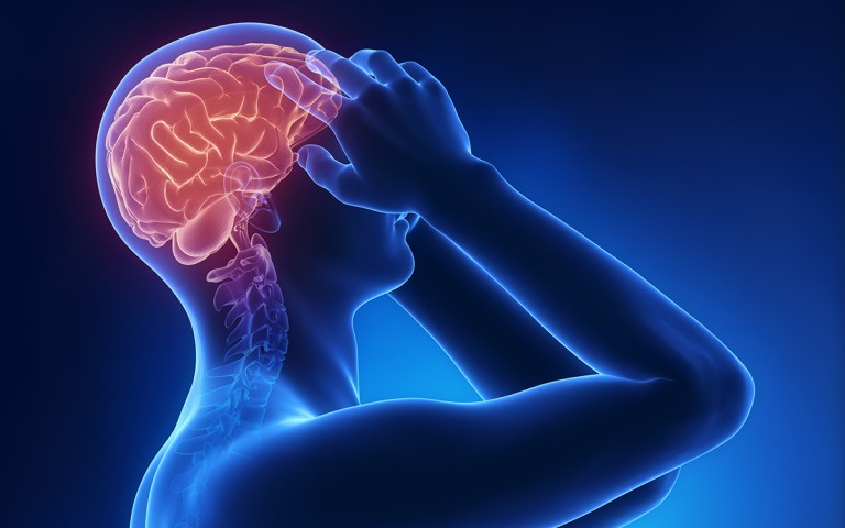 मैनीजाइटिस (मस्तिष्क ज्वर) के बारे में सब कुछ जानना आपके लिए जरूरी है
