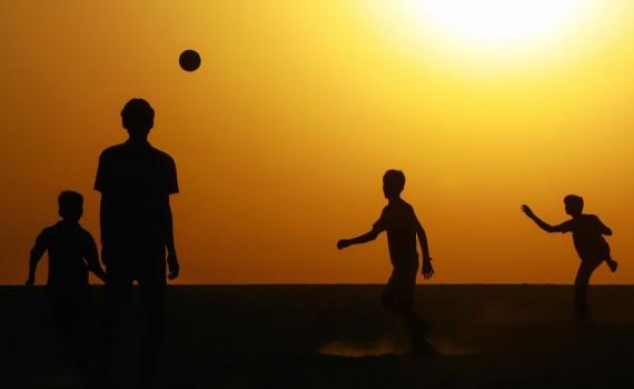 انتہائی نگہداشت بچے کی صحت کے لیے نقصان دہ ہو سکتی ہے