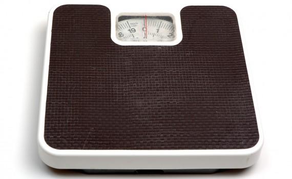 بھارتی خواتین کا وزن کم کیوں ہے؟