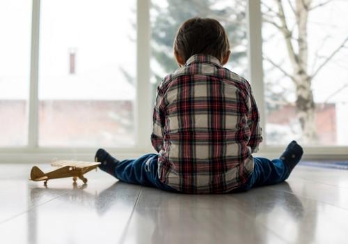 بچوں کے ساتھ موت کے تعلق سے گفتگو کریں