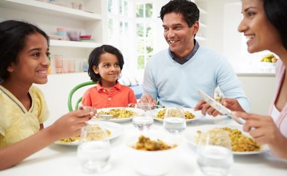 बच्चों में मोटापे को रोकने के लिए 5 सरल तरीके