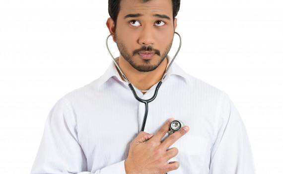 दिल के रोगों के बारे में आपको ये जानना चाहिए